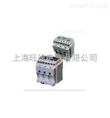 长沙特价供应WLB-100智能型电动机保护器