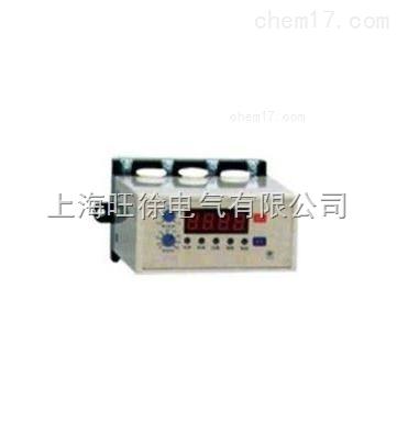深圳特价供应HHD31-1数显智能电动机保护器