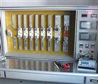 GB13539.1低压熔断器特性测试台
