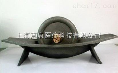 铁研船台(中医器具)