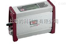VARIO PLUS煤气分析仪/ 热值仪 VARIO PLUS