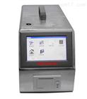 APC-6503 50L触摸屏尘埃粒子计数器