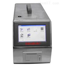 APC-6503 50L觸摸屏塵埃粒子計數器