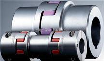 KTR原装产品--KTR梅花形联轴器KTR-ROTEX 75