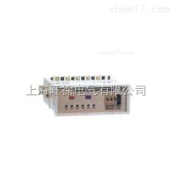 银川特价供应HHD3A-E型数字设定电动机保护器