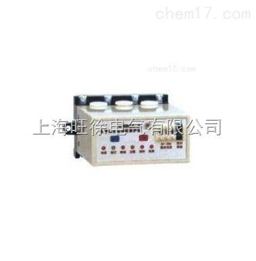 北京特价供应HHD3A-H型数字设定电动机保护器