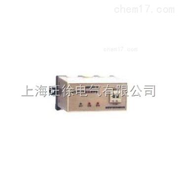 杭州特价供应HHD3D-A型数字设定电动机保护器