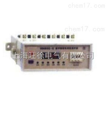 银川特价供应HHD3C-E型数字设定电动机保护器