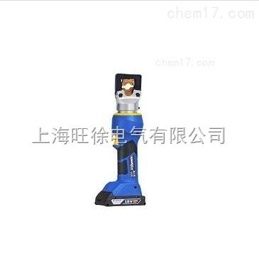 武汉特价供应EK35/4CFB-C 充电式液压钳
