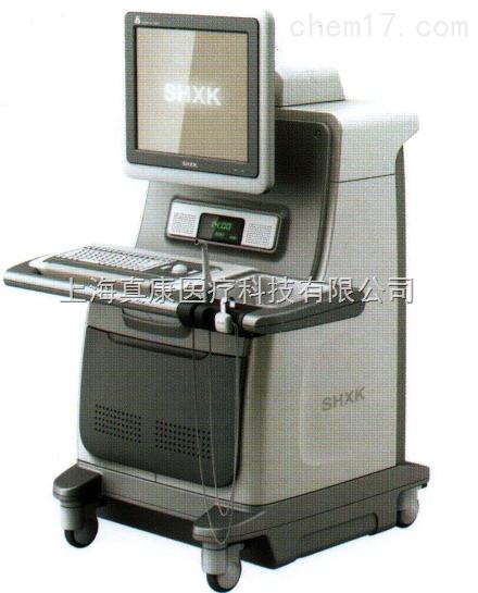 中医经络检测仪(中医界的CT)(大型诊疗)