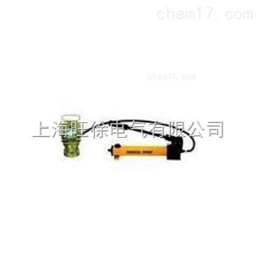 南昌特价供应SMF-300C型安全型电缆液压钳