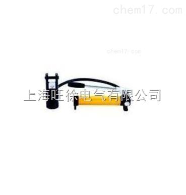 西安特价供应SMF-800型分离式电缆液压钳