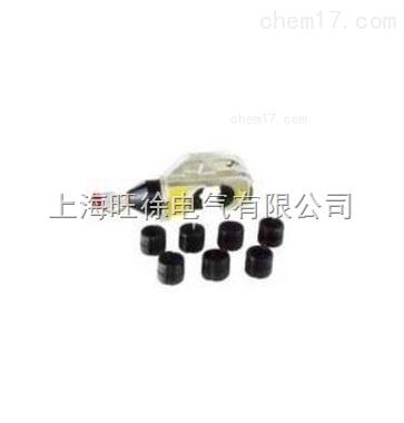 沈阳特价供应SMF-400B型开口式安全液压钳