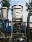 二手海參真空冷凍干燥機、食品東富龍凍干機