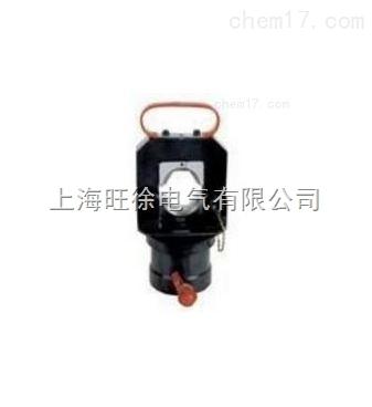 北京特价供应SMF-630CD型分离式电动液压钳