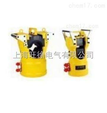 杭州特价供应SMCO-200S电动泵