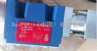 穆格PCMEE40A6G860ZX3B系列电磁阀的分类