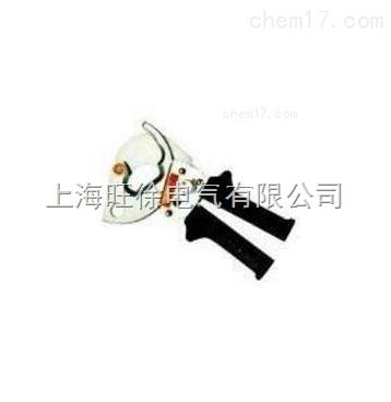 成都特价供应SM-300机械增速式线缆剪