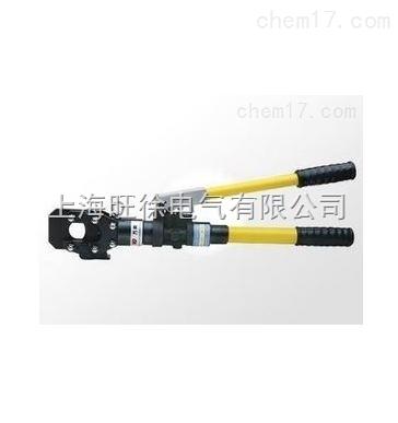 泸州特价供应CPC-40A整体电缆剪