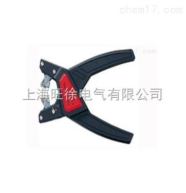 哈尔滨特价供应AV8203通用电缆剥线器