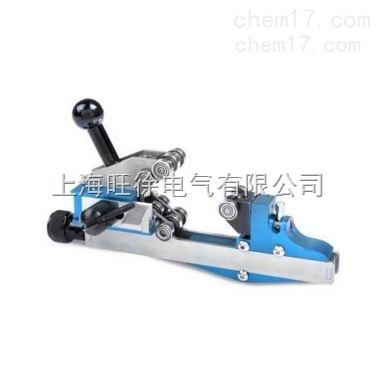 深圳特价供应CST531 主绝缘层剥除器