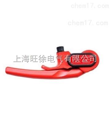 成都特价供应CST622 电缆外被开剥器