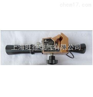 南昌特价供应BXQ-40B电缆剥皮器