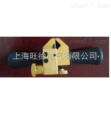 哈尔滨特价供应BP-400A电缆剥皮器