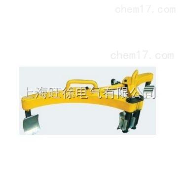 银川特价供应CB-160高压电缆弯曲校直机