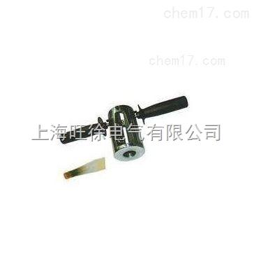 长沙特价供应CS-630高压电缆削尖器