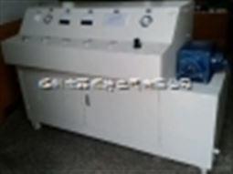 全自动控温电缆干燥机GK-2