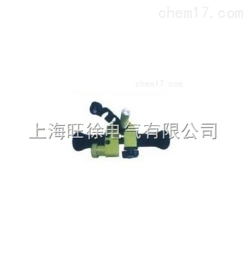 沈阳特价供应BX10型剥线钳