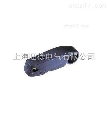 上海特价供应TL-322剥线钳