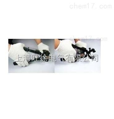 南昌特价供应BX-30电缆剥皮器