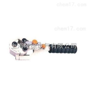 武汉特价供应KBX-65 电缆剥皮器