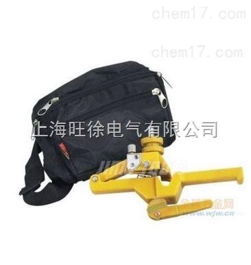 北京特价供应SBX 绝缘导线剥皮器