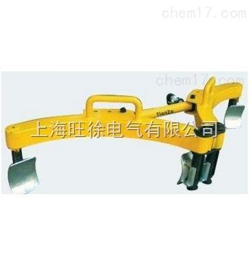 南昌特价供应CB-160 高压电缆弯曲校直机