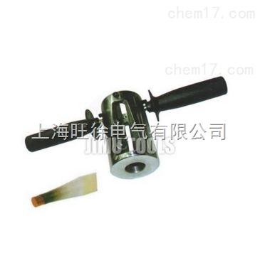 哈尔滨特价供应CS-630 高压电缆削尖器
