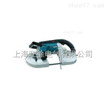 上海特价供应高速带锯 电缆头处理工具
