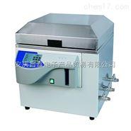 HMP-01全自动培养基制备仪、容量10L、搅拌速度40-80rpm