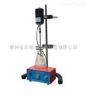 JB60-300D电动搅拌器