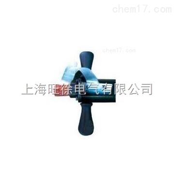 济南特价供应SM400-35型电缆削尖卷刀