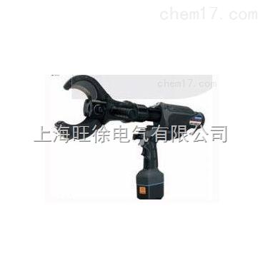 北京特价供应REC-105YC充电式液压剪刀
