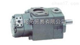 好日本YUKEN叶片泵,油研CJT70-LA40C330R-ABD