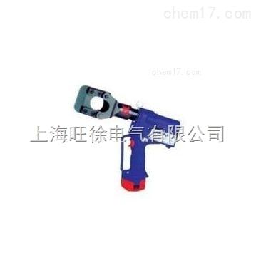 济南特价供应SMESG45-plus充电式液压线缆剪(进口)