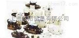 好参数YUKEN压力控制阀,日本油研MSW-01-X-30
