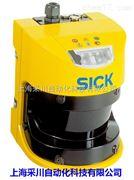 德国SICK扫描仪S32B-2011BA