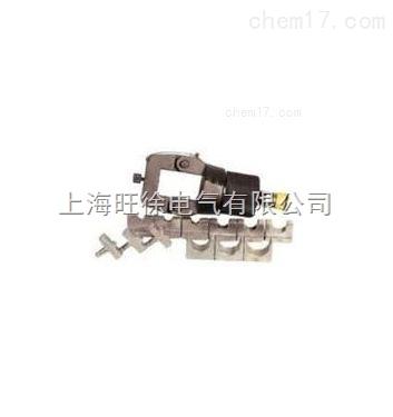 杭州特价供应CO-500分离式液压钳(进口)