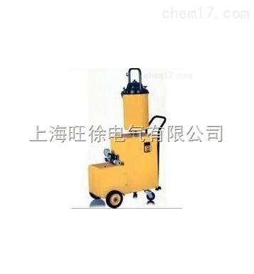 上海特价供应SM-70L-220V电动高压注油器