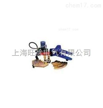 广州特价供应SM-125型液压母线平立弯机/液压弯排机